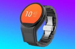 Lenovo lancia Magic View, il primo smartwatch con due schermi