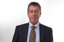 Massimo Missaglia (SB Italia): fatturazione elettronica, tanti vantaggi anche per le imprese