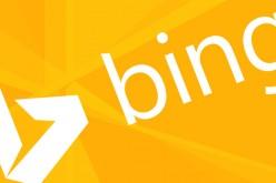 Bing sa chi vincerà Euro 2016 grazie ai big data