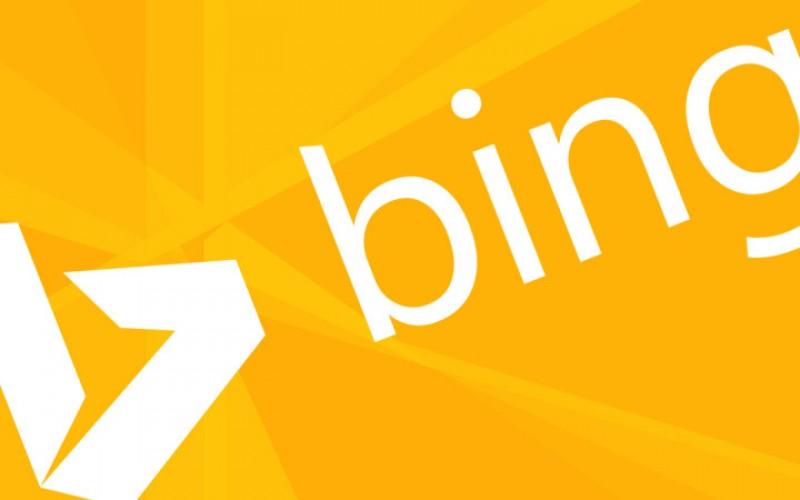 Microsoft si allea con Reddit per migliorare Bing