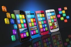 La Mobile Economy vale l'1,65% del PIL