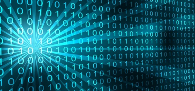 Big Data. La parola ai CIO