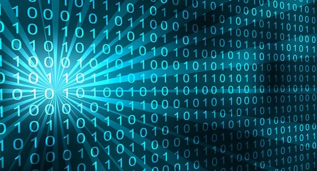 Perché l'azienda del futuro sarà data-driven