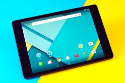 Non scaricate Android 5.0.2 per Nexus 9