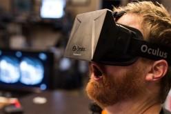 Il porno arriva su Oculus Rift
