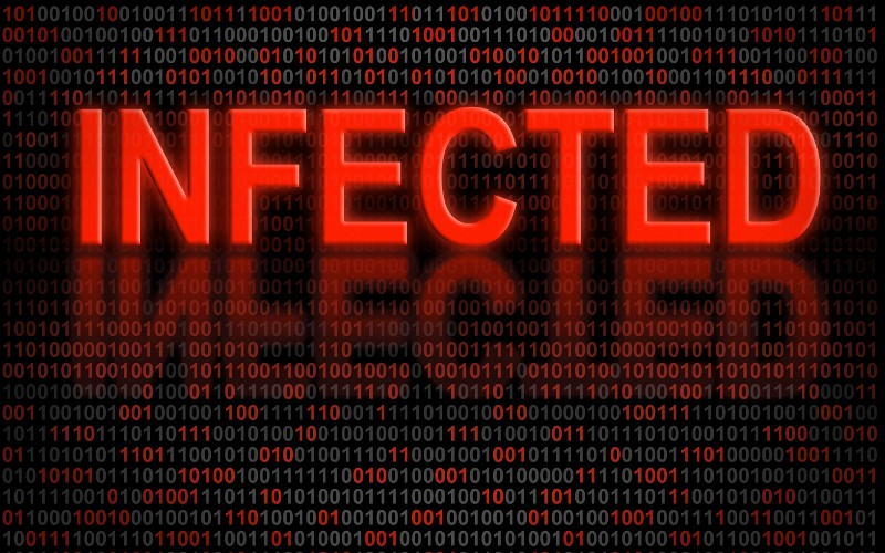 F-Secure segnala una problematica di sicurezza che riguarda la maggior parte dei notebook aziendali