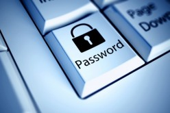 L'uso delle password: cosa ne pensano i dipendenti delle aziende Italiane
