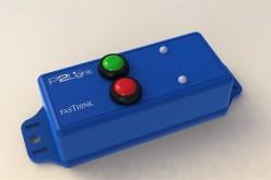 Fasthink presenta la soluzione wireless Pick-to-Light
