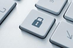 Una nuova app colma le lacune della privacy per gli utenti Mac