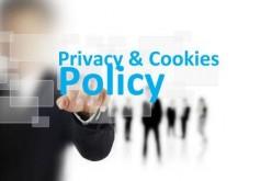 """Garante Privacy: """"Più controlli sui cookies con nuova normativa"""". Corso per adeguare i siti web fuori regola"""