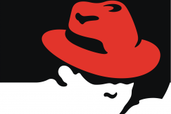 Red Hat presenta Red Hat Cloud Suite for Applications