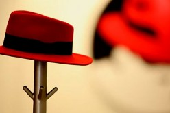 Red Hat presenta Ansible 2.1