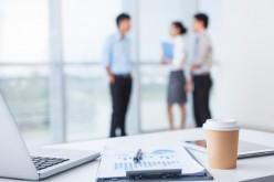 Ambiente di lavoro: luogo fisico o virtuale?