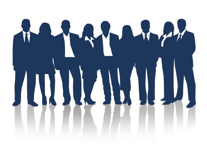 Collaborazione tra HR e Finance: visione a breve termine e differenze culturali i principali ostacoli