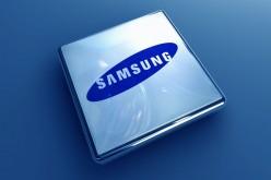 Samsung batte Intel ed è il primo produttore di memorie