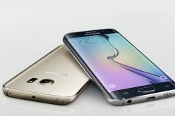 Samsung copia Apple per favorire il ricambio di Galaxy