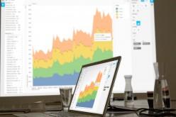 SAP trasforma la visualizzazione dei dati con SAP Lumira