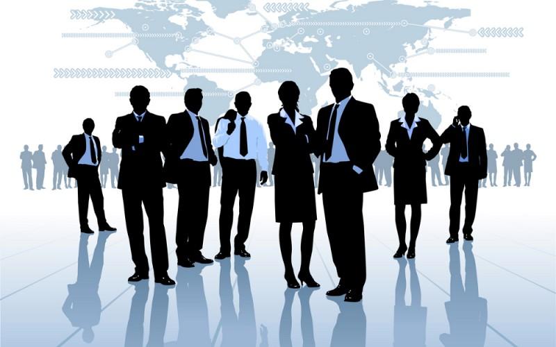 Telecom italia prima nel glbt diversity index data manager