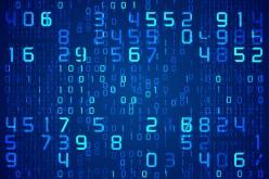 Seeweb lancia un contest di crittografia durante l'HackInBo