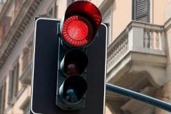 I semafori sono una specie a rischio?