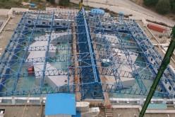 Sesame: il CERN mediorientale mette d'accordo arabi e Israele