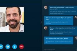 Skype Translator disponibile per tutti (e in italiano)