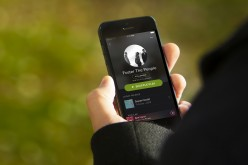 Spotify è maturo: arrivano video e Running