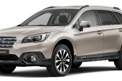 Vendute in Giappone 300.000 unità dei modelli Subaru dotati di EyeSight