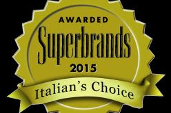 Il marchio Zucchetti riconosciuto tra i grandi brand del mercato italiano