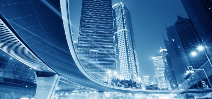 Bari città agile con il progetto M.U.S.I.C.A.: il cervellone digitale creato da Exprivia per l'efficienza urbana