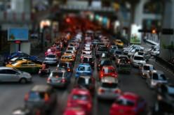 Mobilità urbana: i sistemi di informazione sul traffico in tempo reale sono la soluzione