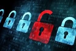Nucleare e cybersecurity, Trend Micro partecipa alla IAEA Conference