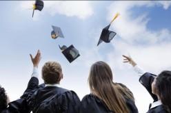Le migliori app università per ogni esigenza dello studente