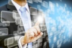 Servizi più innovativi e una migliore digital experience per Fastweb grazie a Delphix