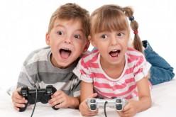 Alzheimer, troppi videogiochi aumentano il rischio