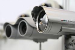 Allarme da Kaspersky Lab: sistemi di videosorveglianza sotto attacco