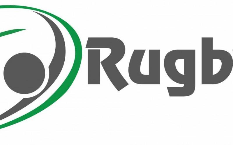 White Paper gratuito: l'infrastruttura cloud chiave del successo del social network Rugbymeet
