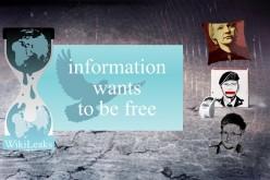 È pronto il nuovo WikiLeaks