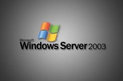 """L'""""addio"""" a Windows Server 2003 non sarà sinonimo di """"benvenuti hacker"""""""