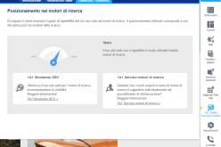 Il nuovo 1&1 MyWebsite 8 aumenta la visibilità online delle piccole imprese