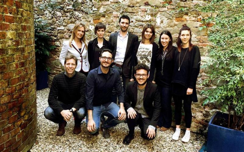 Vino75: 600.000€ per la startup che promuove e vende vino italiano nel mondo