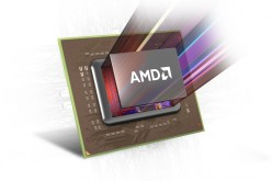 AMD svela i processori A-series di sesta generazione per streaming HD e gaming online sui notebook