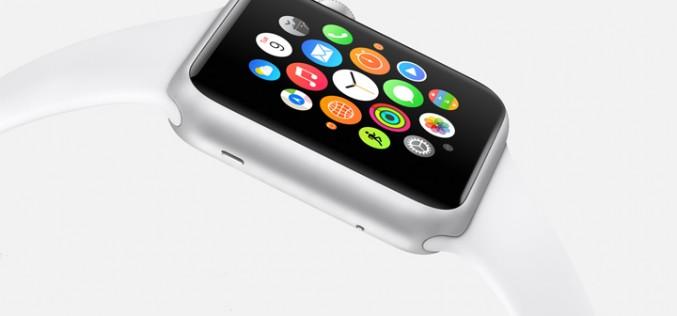 Apple Watch non piace ai giovani