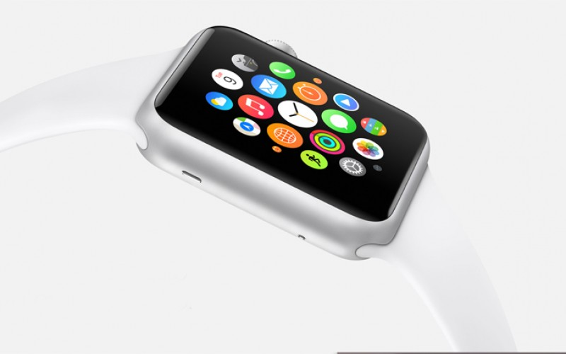 Apple vuole rinnovare le Clock Face di Apple Watch