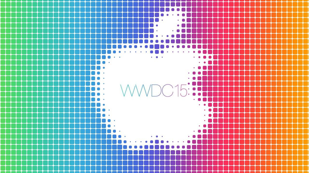 WWDC 2015 tutte le novità attese