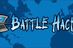 BattleHack: al via la competizione per decidere chi sarà il miglior hacker in Italia