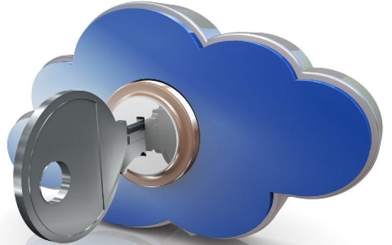 Sicurezza delle app: un elefante nella stanza del cloud