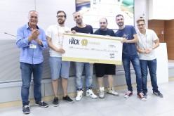 TaxiHack: vince BITTaxi, l'app che permette di pagare il taxi in bitcoin