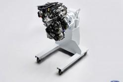 L'EcoBoost 3 cilindri 1.0 è il Motore dell'Anno