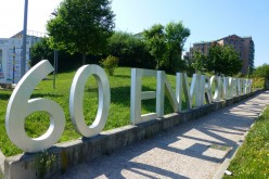 Environment Park: tecnologia e ambiente al servizio del business